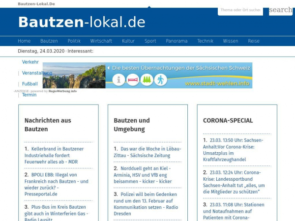 bautzen-lokal.de