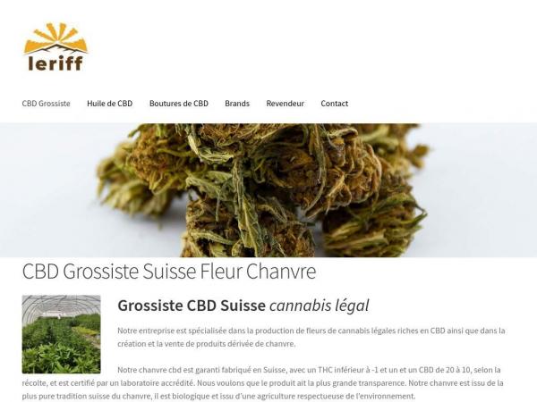 cbdgrossiste.ch