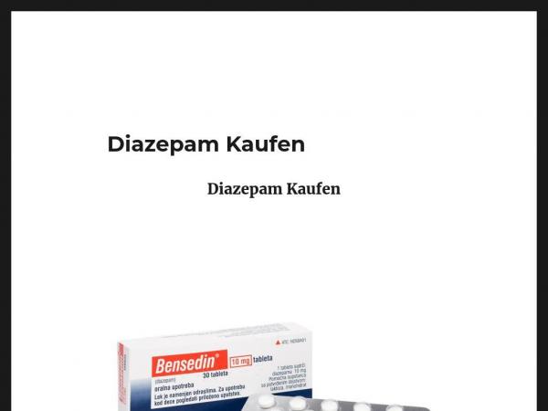 diazepam-kaufen.com