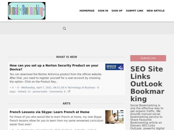 domain-seositeoutlook.eu