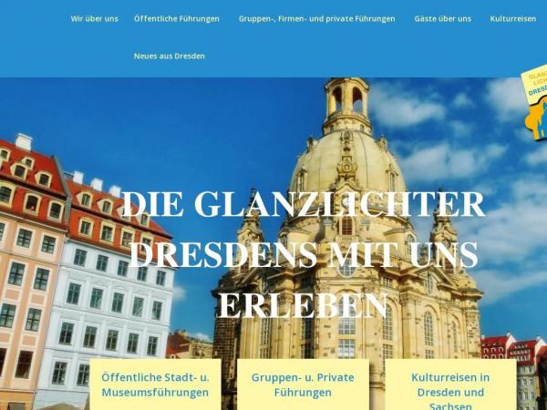 erlebnistouren-dresden-renger.de