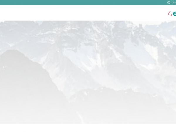 evetica.com
