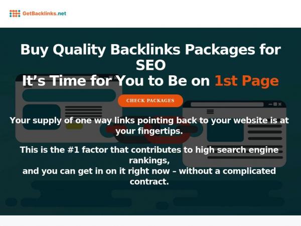 getbacklinks.net
