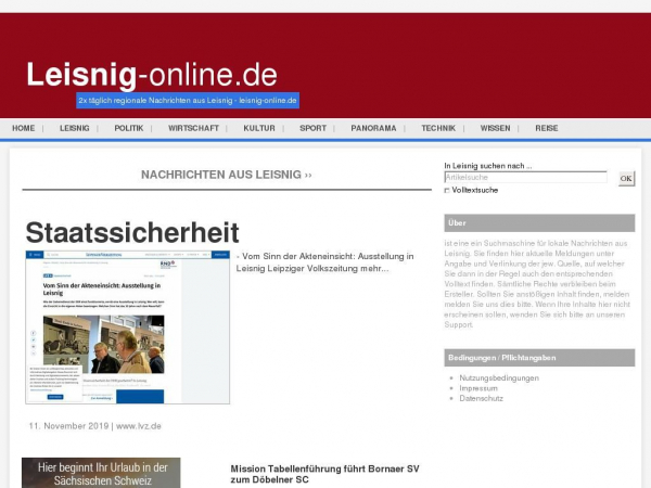 leisnig-online.de