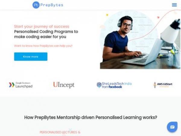 prepbytes.com
