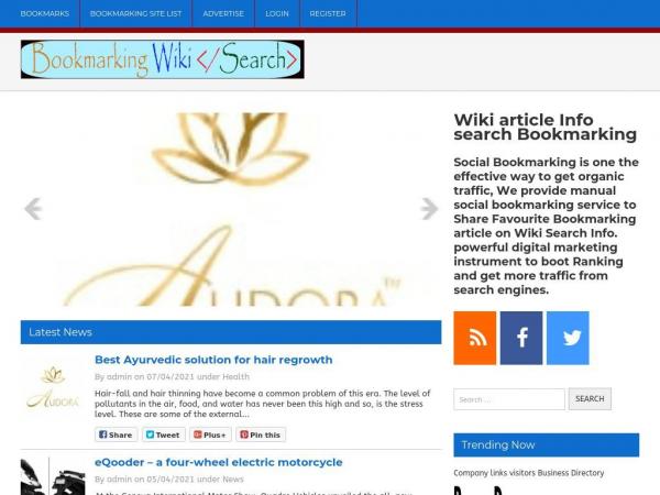 search-wiki.info