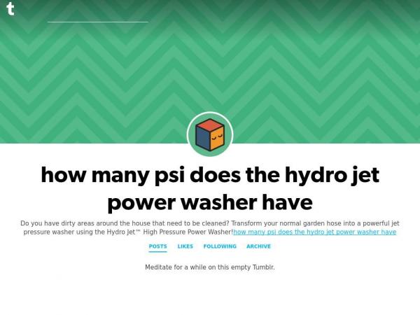 showerpowerwasher.tumblr.com