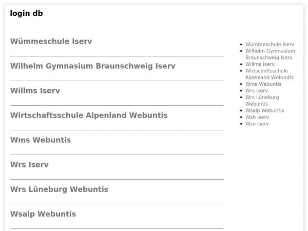 team-vortex.de
