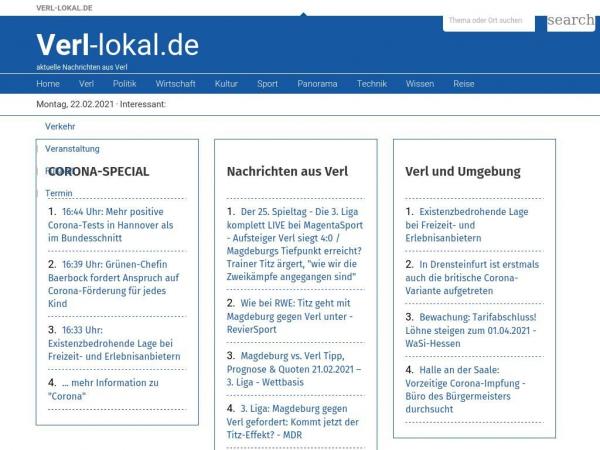 verl-lokal.de