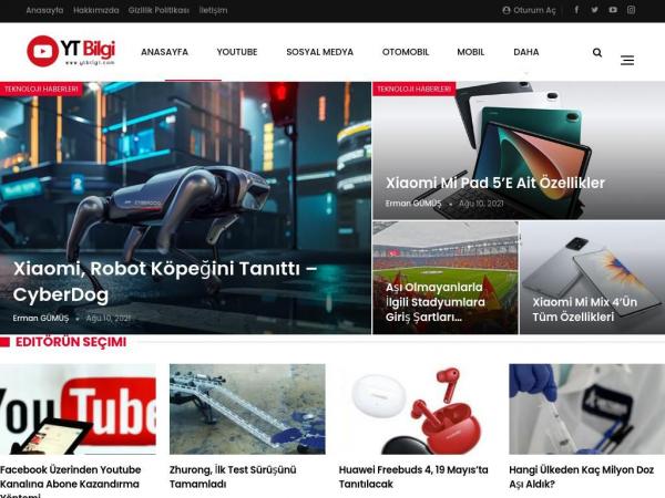 ytbilgi.com
