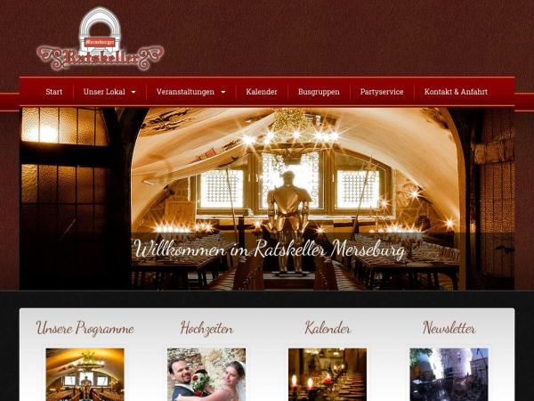 ratskeller-merseburg.de